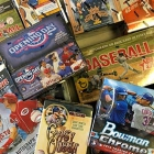 Group Breaking 101: A Newcomer's Guide to Participating in a Case Break
