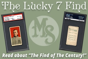 Mint State 300×200 mid side bar