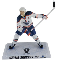 2017-18 Imports Dragon NHL Hockey Figures 2