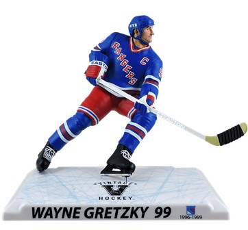 2017-18 Imports Dragon NHL Hockey Figures 39