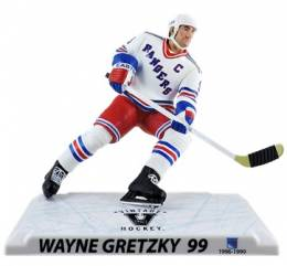 2017-18 Imports Dragon NHL Hockey Figures 1