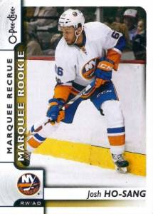 2017-18 O-Pee-Chee Hockey Cards 22