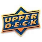 2017-18 Upper Deck Overtime