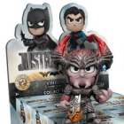 2017 Funko Justice League Mystery Minis