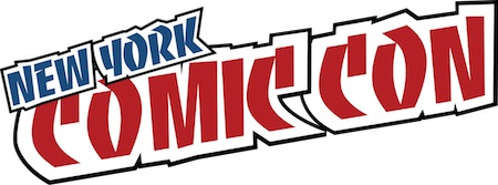 2017 Funko New York Comic Con Exclusives Guide 1