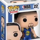 2017-18 Funko Pop NBA Vinyl Figures