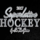 2017-18 Leaf ITG Superlative