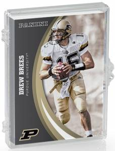 2017 Panini Collegiate Team Sets Multi-Sport Cards 20