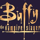 2017 Rittenhouse Buffy the Vampire Slayer Ultimate Collectors Set Series 3 Trading Cards