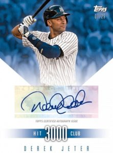 2017 Topps On Demand Set Trading Cards 5