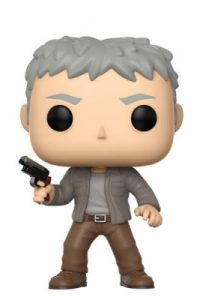 2017 Funko Pop Blade Runner 2049 Vinyl Figures 2