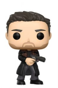 2017 Funko Pop Blade Runner 2049 Vinyl Figures 1