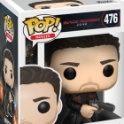 Ultimate Funko Pop Blade Runner Figures Gallery and Checklist