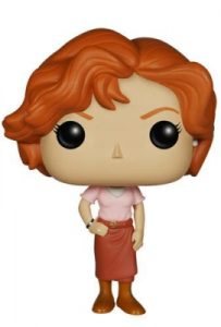 Funko Pop The Breakfast Club Vinyl Figures 2