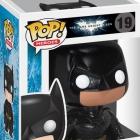 Ultimate Funko Pop Dark Knight Figures Checklist and Gallery