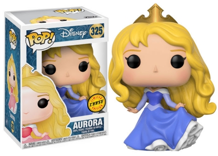 Ultimate Funko Pop Sleeping Beauty Maleficent Figures Checklist and Gallery 12