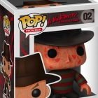 Ultimate Funko Pop Freddy Krueger Figures Checklist and Gallery