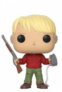 Funko Pop Home Alone