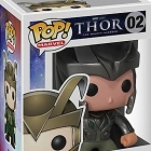 Ultimate Funko Pop Loki Figures Checklist and Gallery