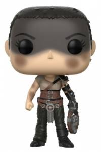 Funko Pop Mad Max Fury Road Vinyl Figures 1