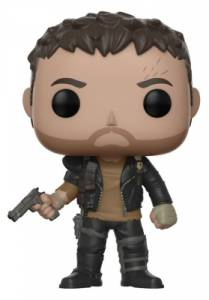 Funko Pop Mad Max Fury Road Vinyl Figures 2