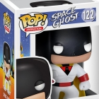 Funko Pop Space Ghost Vinyl Figures