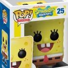 Ultimate Funko Pop SpongeBob SquarePants Figures Gallery & Checklist