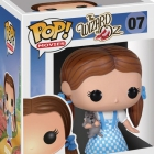 Funko Pop The Wizard of Oz Vinyl Figures