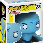 Funko Pop Watchmen Vinyl Figures