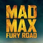 2017 Funko Pop Mad Max Fury Road Vinyl Figures