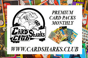 cardsharks club 300×200 top-right