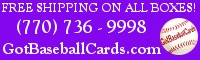 gotbaseballcards.com 200×60