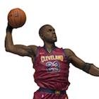 2017-18 McFarlane NBA 31 Sports Picks Basketball Figures