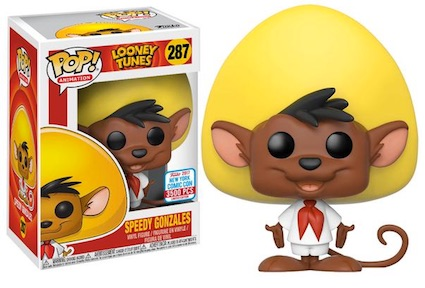 Ultimate Funko Pop Looney Tunes Figures Checklist and Gallery 26
