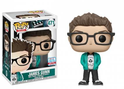 2017 Funko New York Comic Con Exclusives Guide 48
