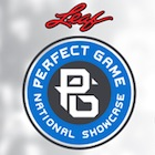 2017 Leaf Perfect Game National Showcase Baseball Cards