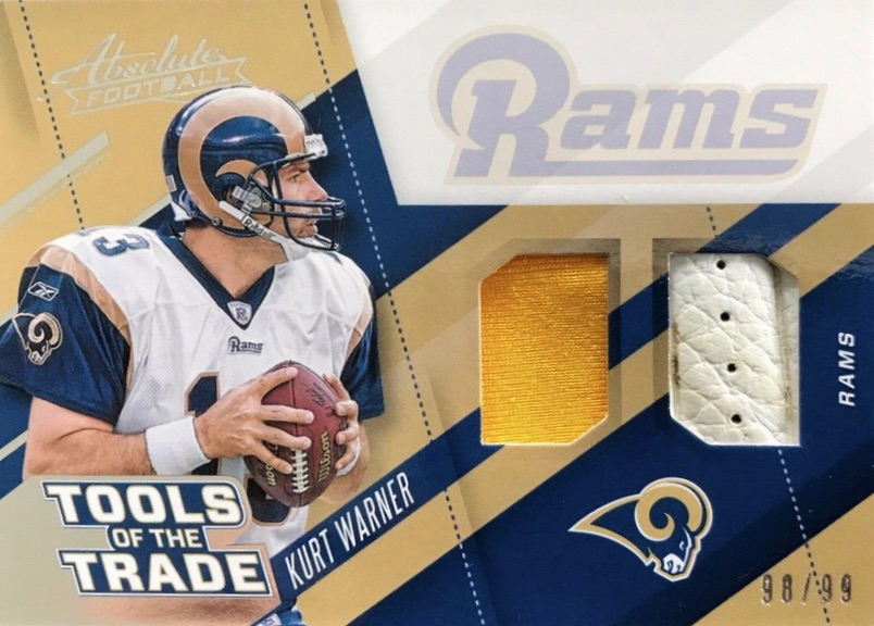 2017 Panini Absolute Football Cards 43