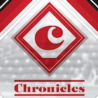 2017 Panini Chronicles Baseball Cards
