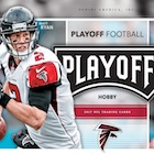 2017 Panini Playoff Football Cards
