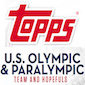 2018 Topps US Winter Olympics