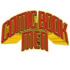 Ultimate Funko Pop Comic Book Men Figures Gallery and Checklist