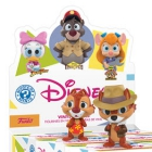 2017 Funko Disney Afternoon Mystery Minis