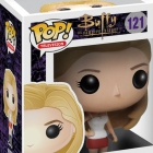 Ultimate Funko Pop Buffy the Vampire Slayer Figures Gallery and Checklist
