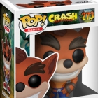 Ultimate Funko Pop Crash Bandicoot Figures Guide