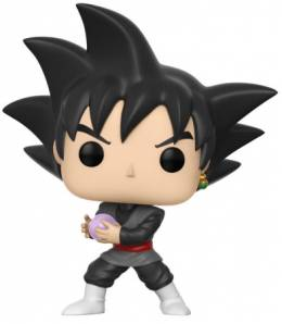 Funko Pop Dragon Ball Super Vinyl Figures 2