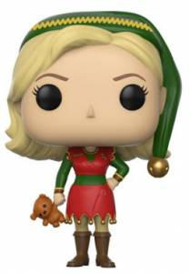 Funko Pop Elf Movie Vinyl Figures 2