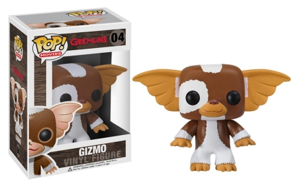 Ultimate Funko Pop Gremlins Figures Gallery & Checklist 3