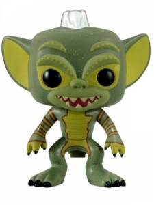Ultimate Funko Pop Gremlins Figures Gallery & Checklist 2