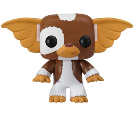 Ultimate Funko Pop Gremlins Figures Gallery & Checklist 1