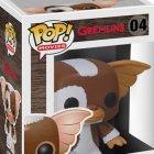 Ultimate Funko Pop Gremlins Figures Gallery and Checklist